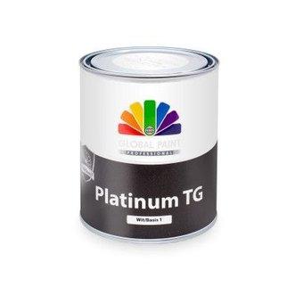 Global Paint Platinum TG