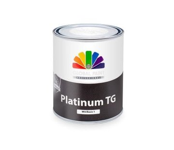 Global Paint Platinum TG