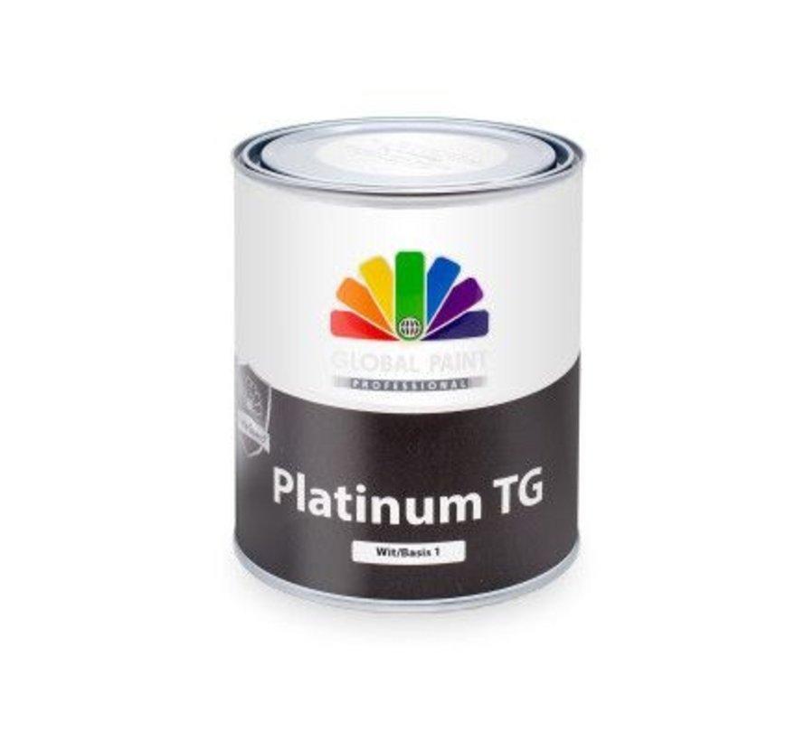 Platinum TG