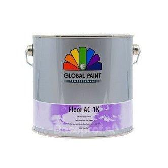 Global Paint Floor AC-1K