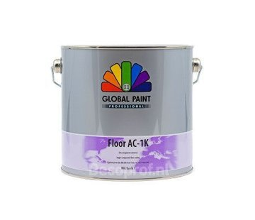 Global Paint Floor AC-1K