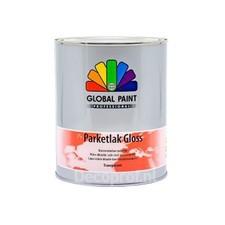 GLOBAL PAINT Parketlak Gloss