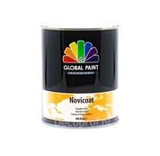 Global Paint Novicoat