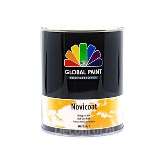 Global Paint Novicoat