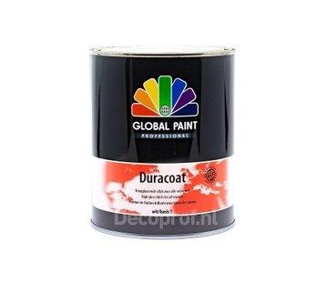 Global Paint Duracoat Gloss