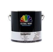 Global Paint Quickprimer Grondverf