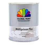 Global Paint Aquatura Multiprimer Plus