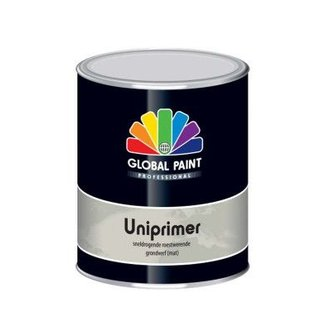 Global Paint Uniprimer