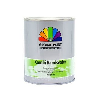 Global Paint Combi Randsealer