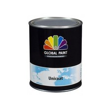 Global Paint Unicoat