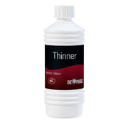 De Parel Thinner