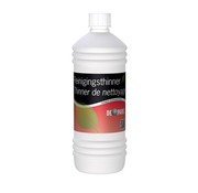 De Parel Eco Reinigingsthinner