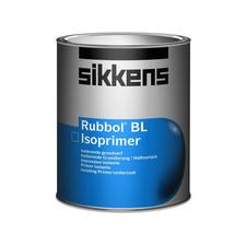 Sikkens Rubbol BL Isoprimer