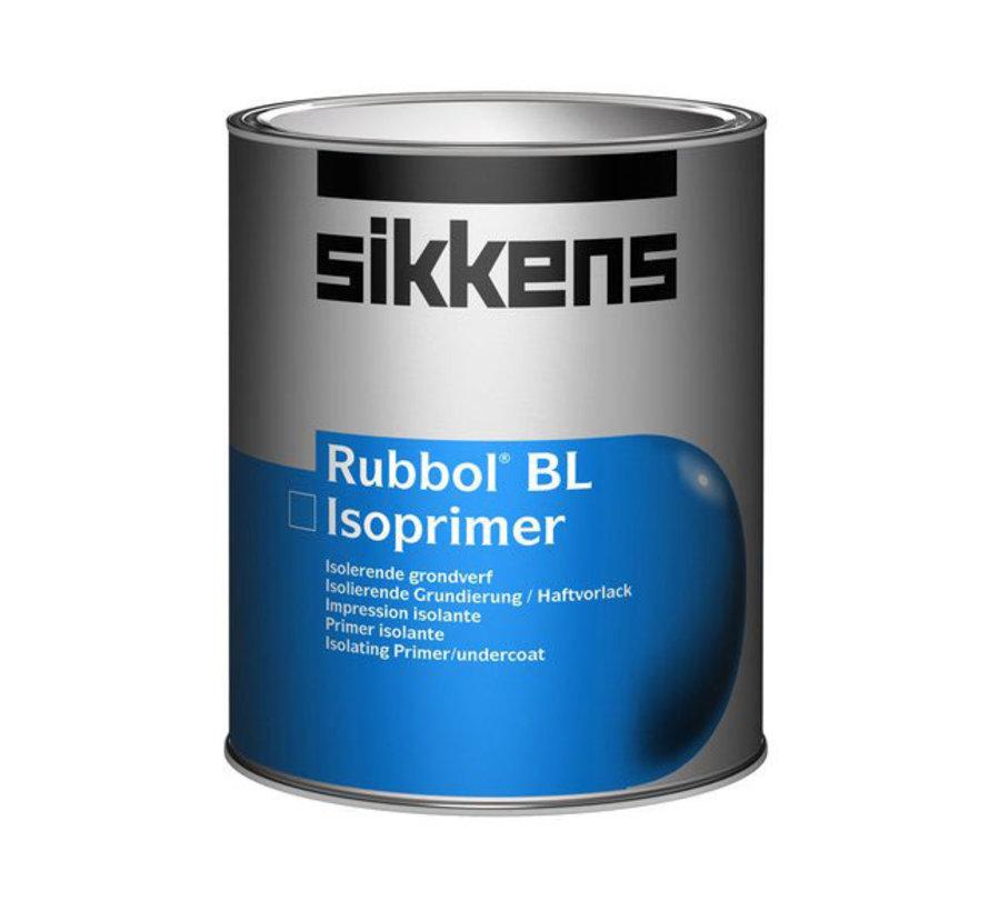 Rubbol BL Isoprimer