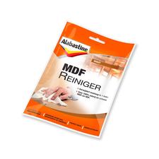 Alabastine MDF Reiniger