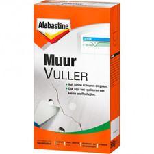 Alabastine Muur Vuller