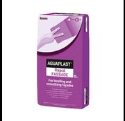 Aguaplast Rapid Fassade Poeder