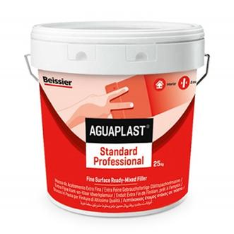 Aguaplast Aguaplast Standard Professional