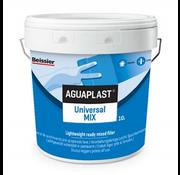 Aguaplast Universal Mix