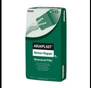 Aguaplast Beton Repair Poeder