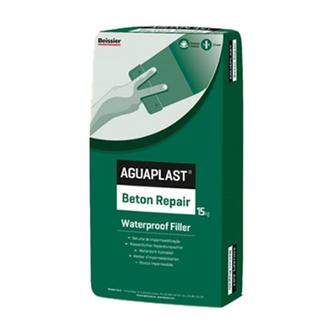 Aguaplast Aguaplast Beton Repair Poeder