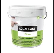 Aguaplast Fibra Kant En Klaar