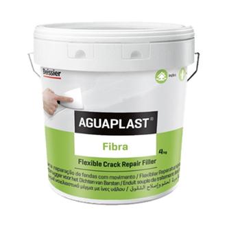 Aguaplast Aguaplast Fibra Kant En Klaar