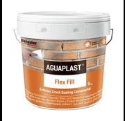 Aguaplast Flex Fill