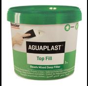 Aguaplast Aguaplast Top Fill