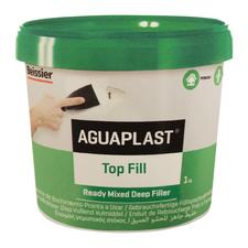 Aguaplast Top Fill