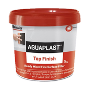 Aguaplast Aguaplast Top Finish