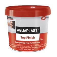 Aguaplast Top Finish