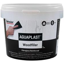 Aguaplast Woodfiller Neutraal