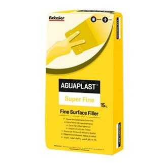 Aguaplast Aguaplast Super Fine Poeder