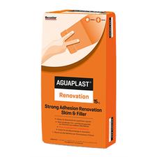Aguaplast Renovation