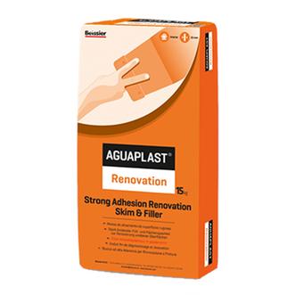 Aguaplast Aguaplast Renovation