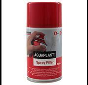 Aguaplast Spray Filler