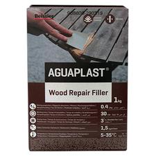 Aguaplast Wood Repair Filler
