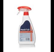 ProGold Heavyduty Cleaner