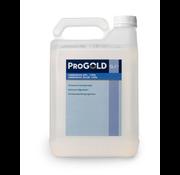 ProGold Ammoniak 15%