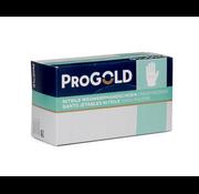 ProGold Handschoen Nitrile Disposable