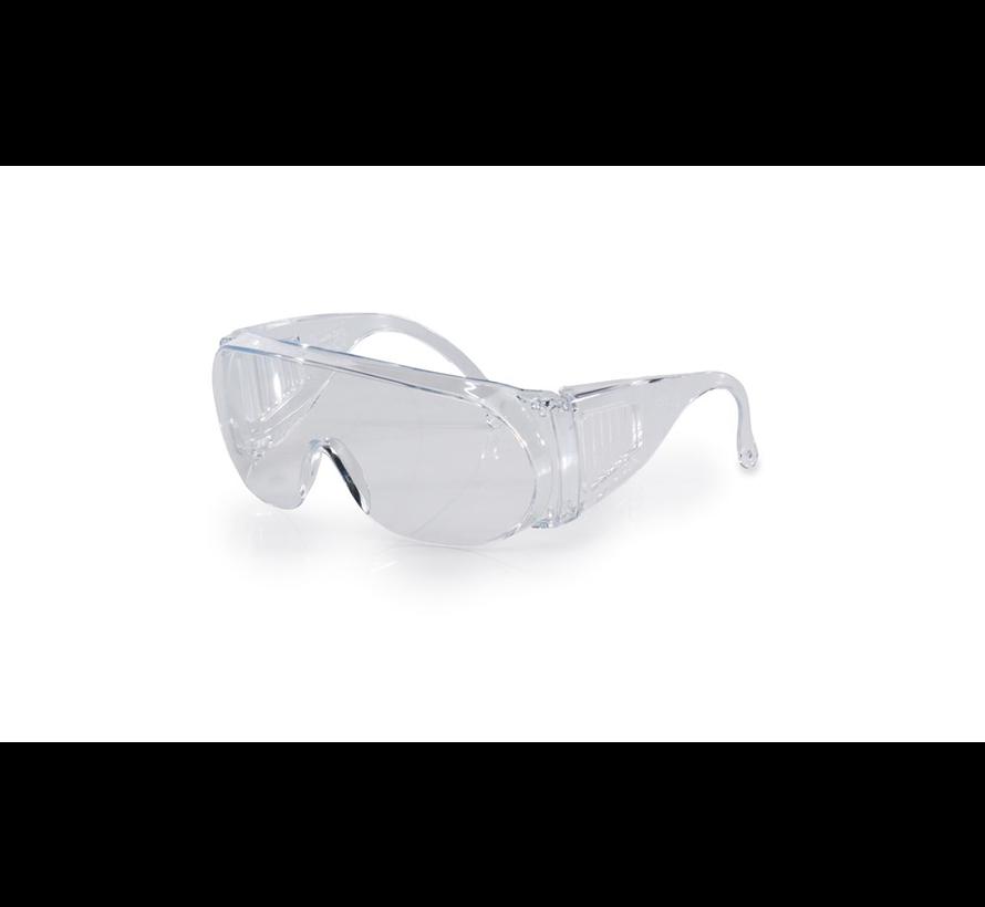 Progold Veiligheidsbril