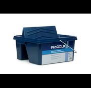 ProGold Verfemmer Combi XL