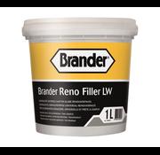 Brander Reno Filler LW