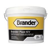 Brander Plast KV
