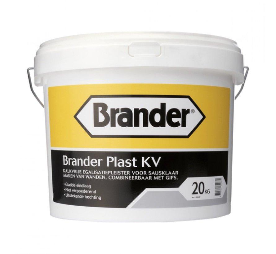 Plast KV