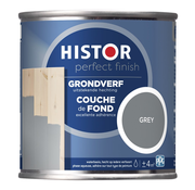 Histor Perfect Finish Grondverf Grijs