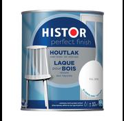 Histor Perfect Finish Houtlak Zijdeglans RAL9016