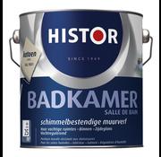 Histor Muurverf Badkamer 9001