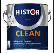 Histor Muurverf Clean 6400